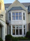 See examples of Tudor Stone Bay Systems